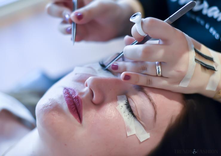 mirame-lashes-brows-extensiones-de-pestanas-y-diseno-de-cejas-beautyblog-trendsandfashion-20