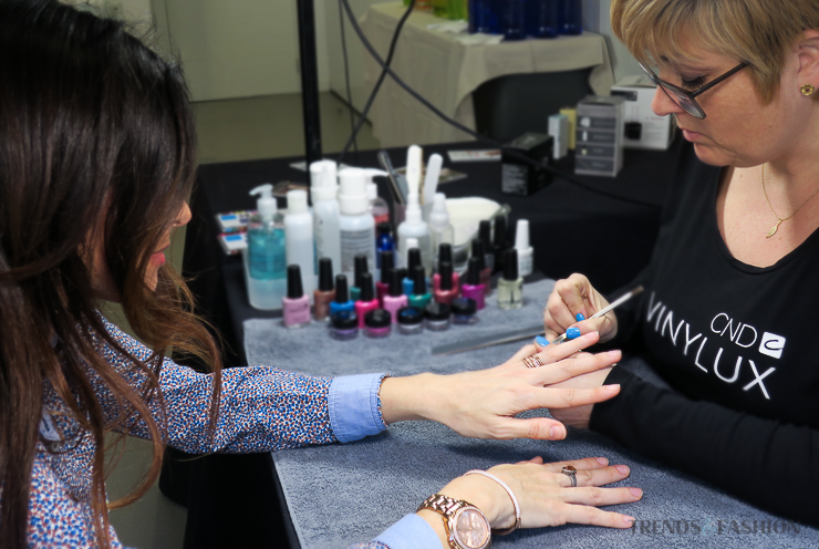 cnd-Nail-Art-lacas-coleccion-primavera-2016-trendsandfashion-beauty-blog-4