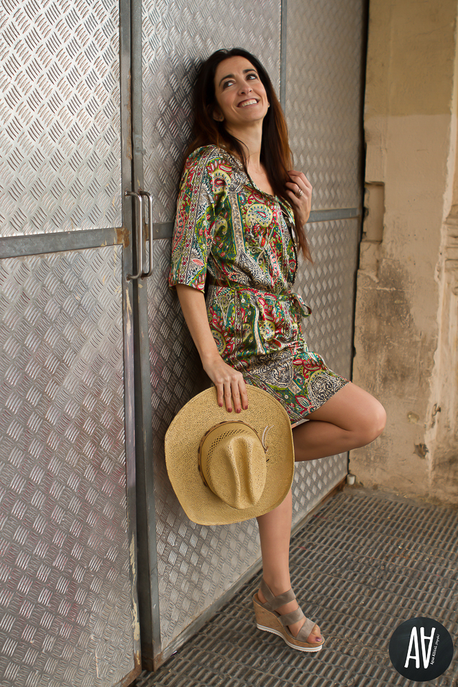 look-bearwood-spring-summer-16-collection-alpeshoes-myadn-jewelry-12