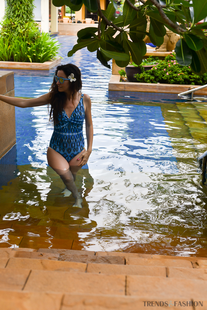Hotel-Holiday-Inn-Phuket-Tailandia_-2