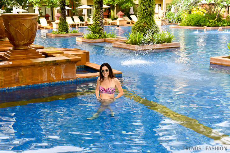 Hotel-Holiday-Inn-Phuket-Tailandia_-7