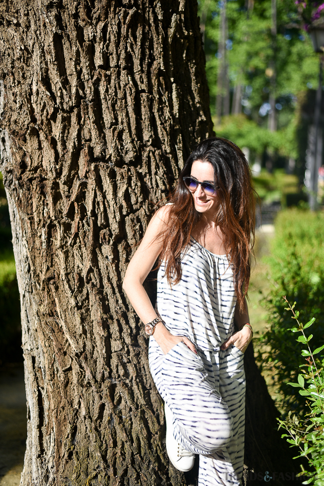 Look-Bellerose-SS16-Trendsandfashion-fashion-blog-11