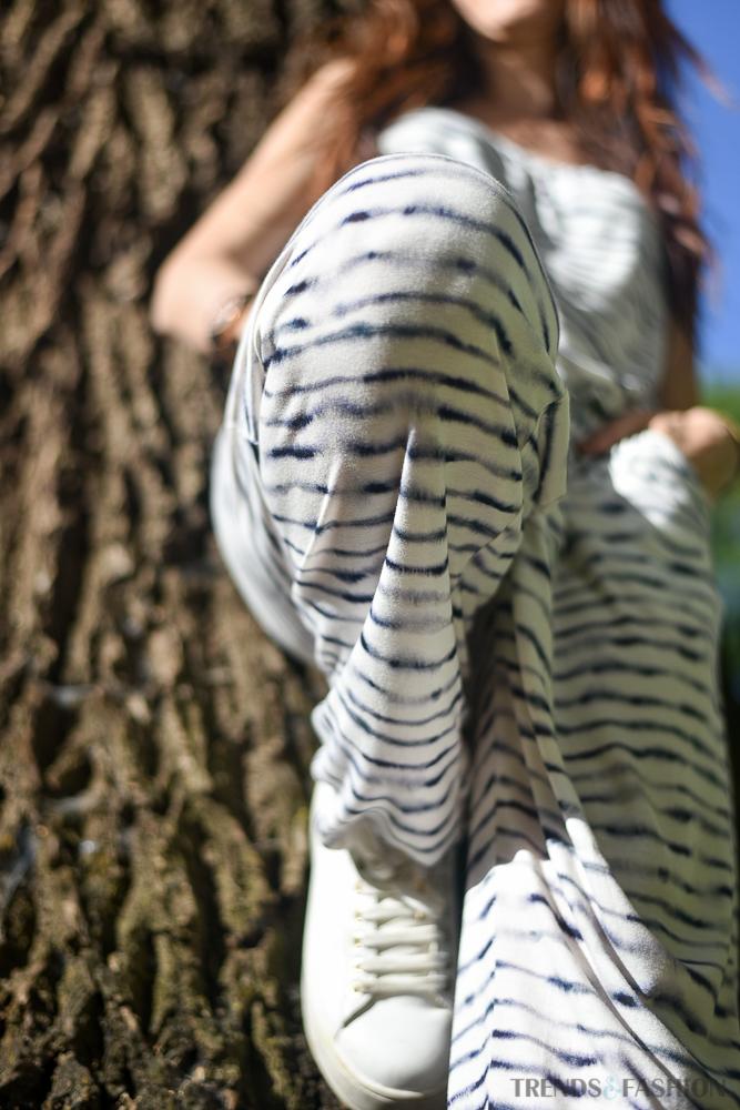 Look-Bellerose-SS16-Trendsandfashion-fashion-blog-15