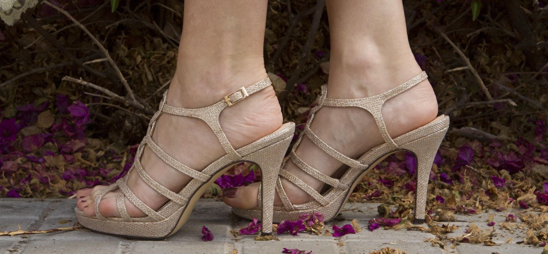 Sandalias Princesa Sandalias Sandalias Princesa De Fashion MenburTrendsamp; Fashion MenburTrendsamp; De De eDH9YIb2EW