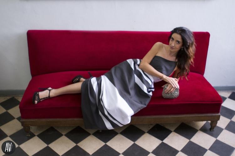 vestido-para-fiesta-invitada-perfecta-blog-de-moda-y-tendencias-trendsandfashion-2