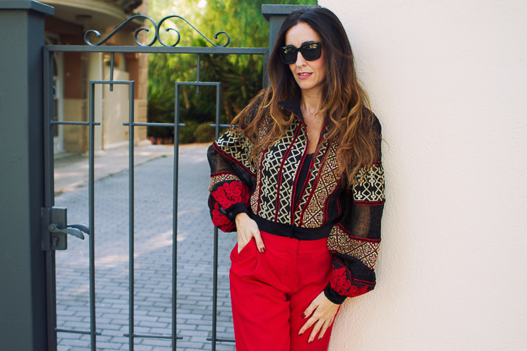 look-hm-studio-aw16-blog-de-moda-trends-and-fashion-18