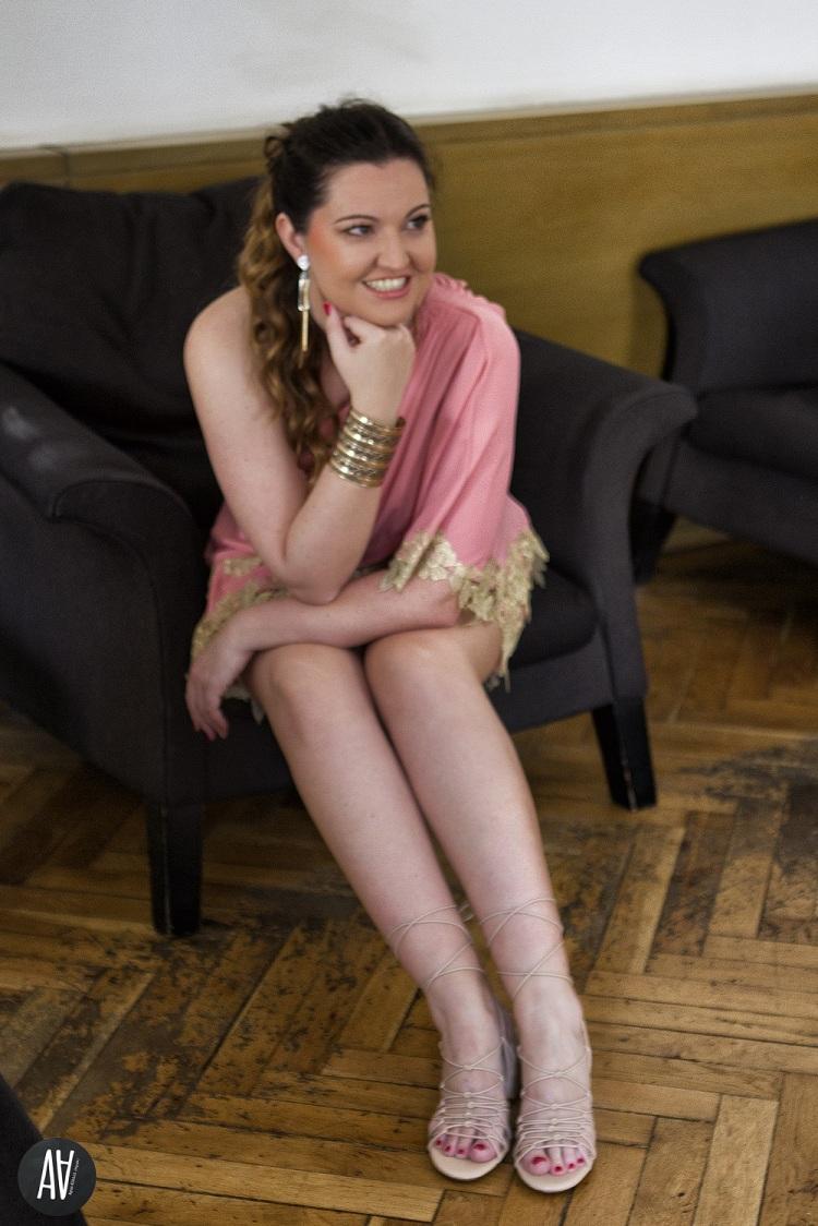 vestido-griego-de-fiesta-de-matilde-cano-invitada-perfecta-blog-de-moda-7