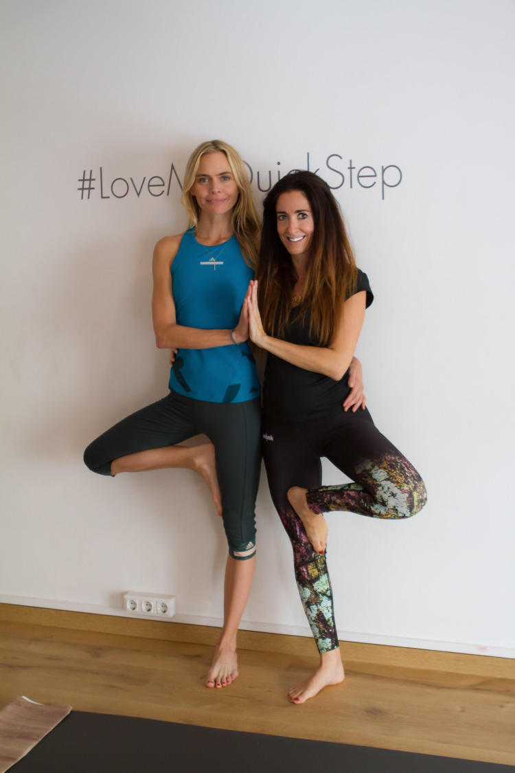 yoga-con-quick-step-y-veronica-blume-1
