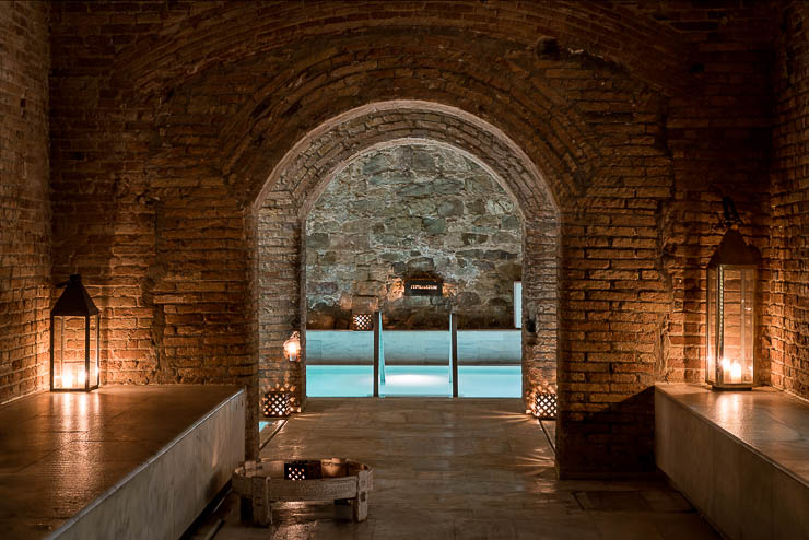 bano-de-vino-en-aire-de-barcelona-aire-ancient-baths-25
