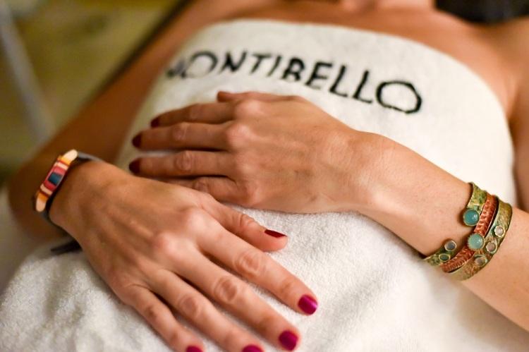 cosmetiktrip6-beauty-bloggers-Barcelona-171