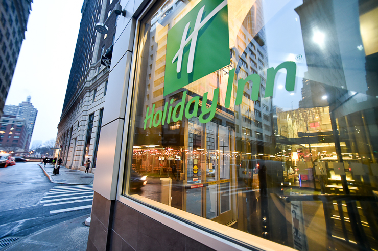 hotel-new-york-holiday-inn-manhattan-financial-district-33