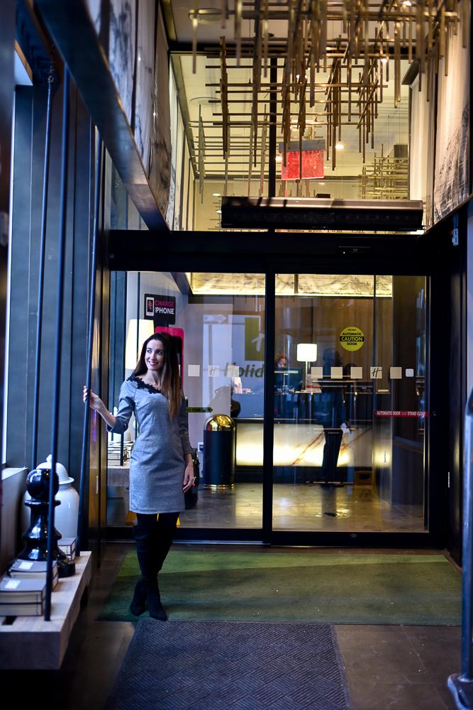 hotel-new-york-holiday-inn-manhattan-financial-district-48