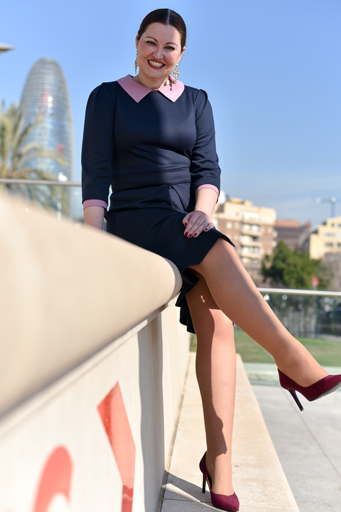 080-Barcelona-Fashion-Remixance-trendsandfashion-blogdemoda-43