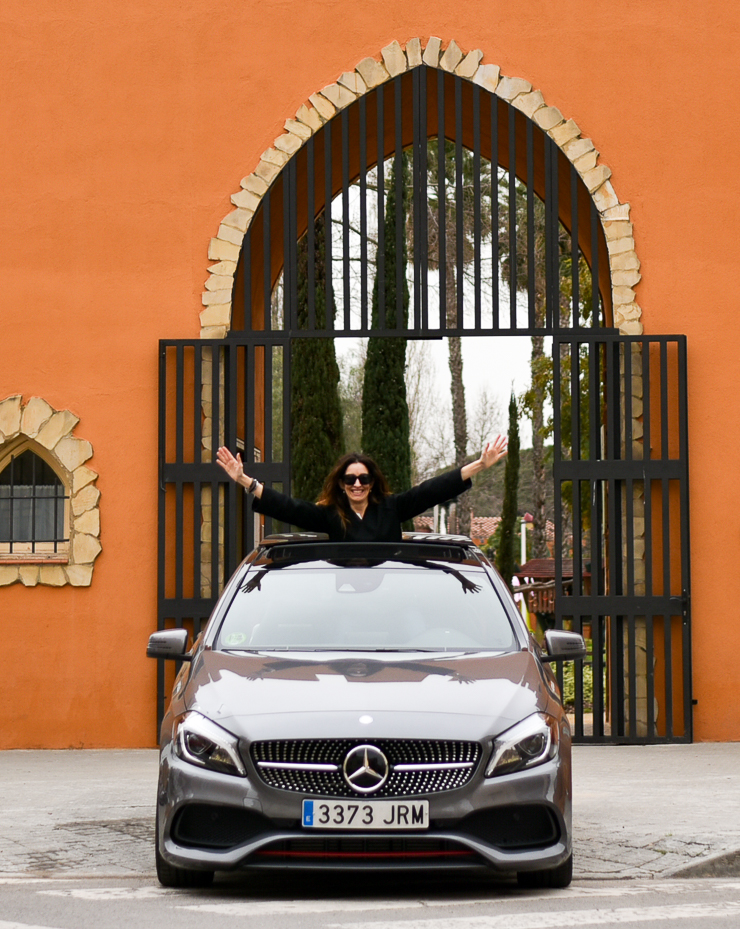 mercedes-clase-a-coche-para-mujeres-fashion-lifestyle-13