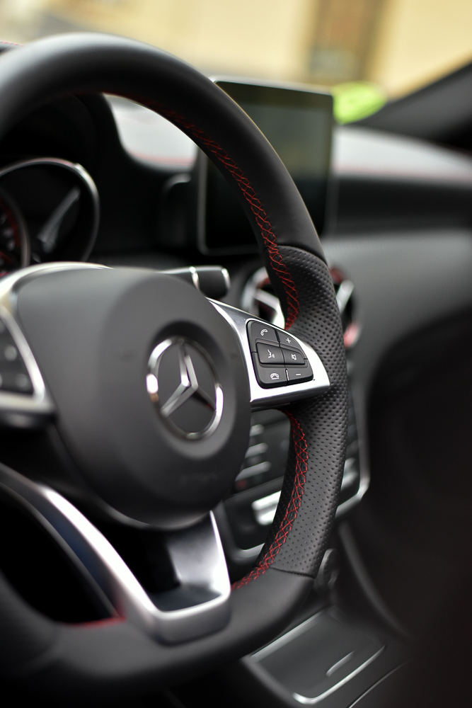 mercedes-clase-a-coche-para-mujeres-fashion-lifestyle-16