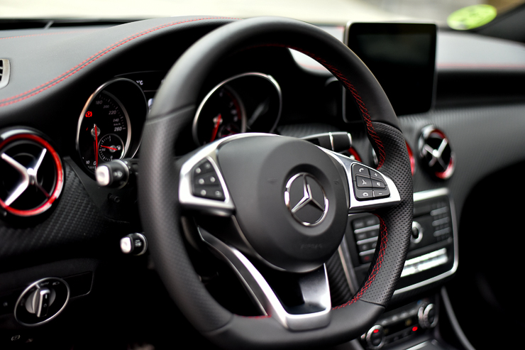 mercedes-clase-a-coche-para-mujeres-fashion-lifestyle-17