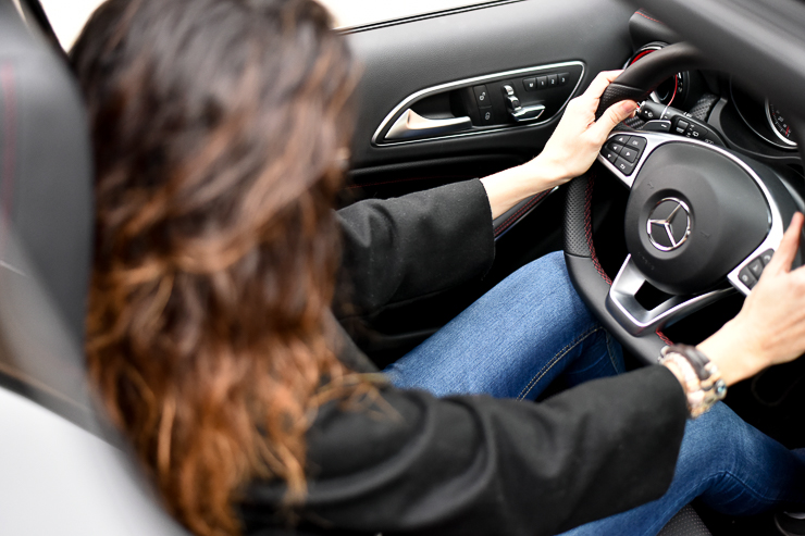 mercedes-clase-a-coche-para-mujeres-fashion-lifestyle-18