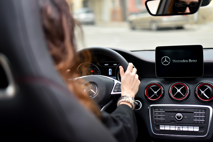mercedes-clase-a-coche-para-mujeres-fashion-lifestyle-21