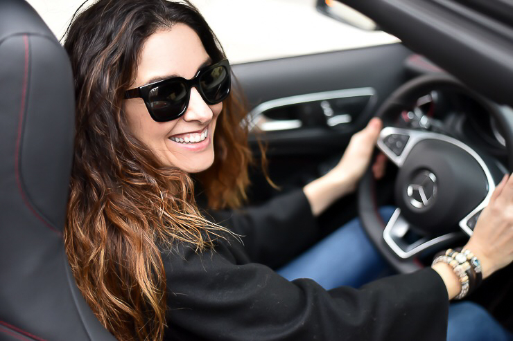 mercedes-clase-a-coche-para-mujeres-fashion-lifestyle-25