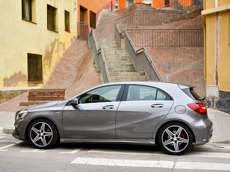 mercedes-clase-a-coche-para-mujeres-fashion-lifestyle-6