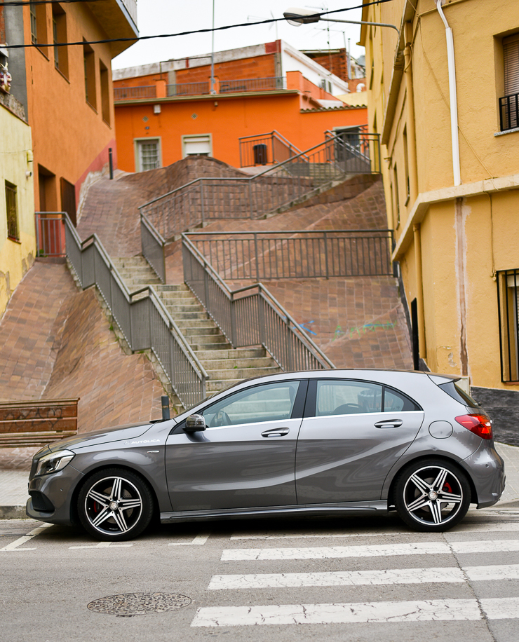 mercedes-clase-a-coche-para-mujeres-fashion-lifestyle-7