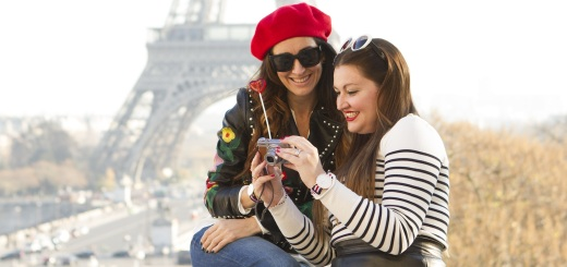 Viaje a París blog de moda 1 5 - copia