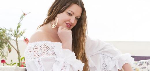 Conocemos la moda adlib en Ibiza con Monika Máxim Ibiza Blog de Moda 6 - copia