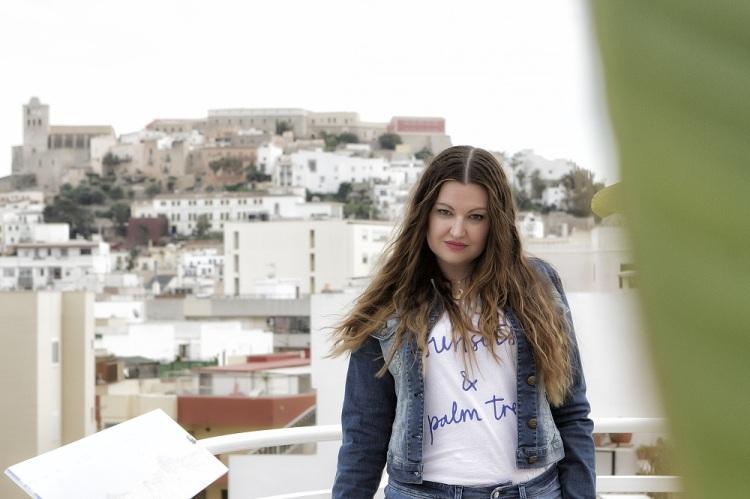 Look Tanit Jeans Ibiza moda ibiza moda adlib blog de moda 3