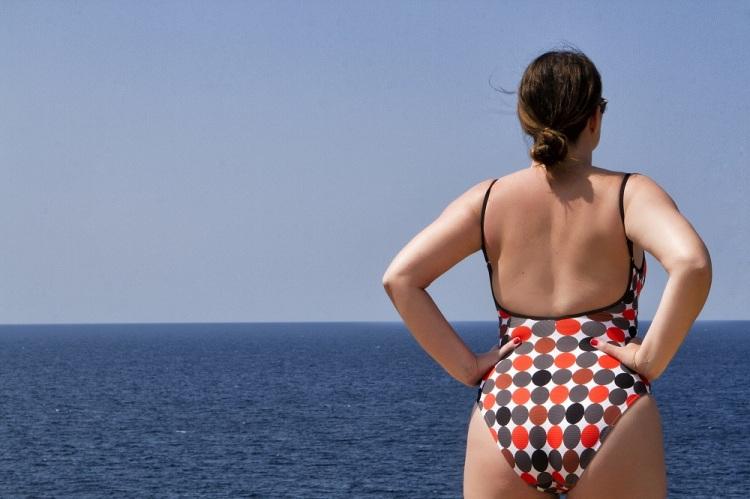 Bañador favorecedor de Cris Zarel blog de moda 13
