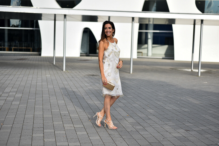 Fashion-look-MatildeCano-Barcelona-Bridal-Week-Blogdemoda-23