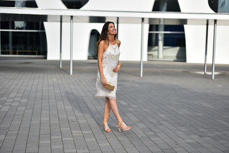 Fashion-look-MatildeCano-Barcelona-Bridal-Week-Blogdemoda-24