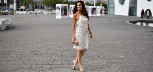 Fashion-look-MatildeCano-Barcelona-Bridal-Week-Blogdemoda-4 - copia