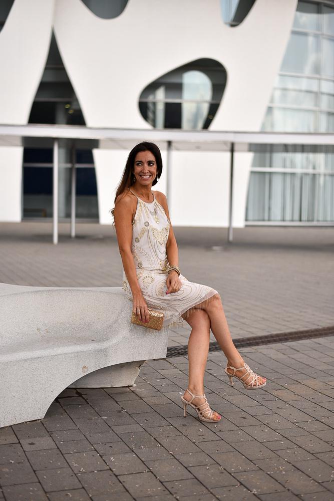 Fashion-look-MatildeCano-Barcelona-Bridal-Week-Blogdemoda