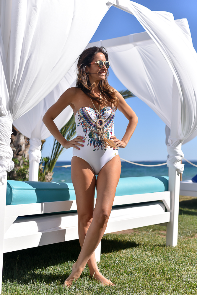 Promise-swimwear-Ibiza-fashion-bloggers-14
