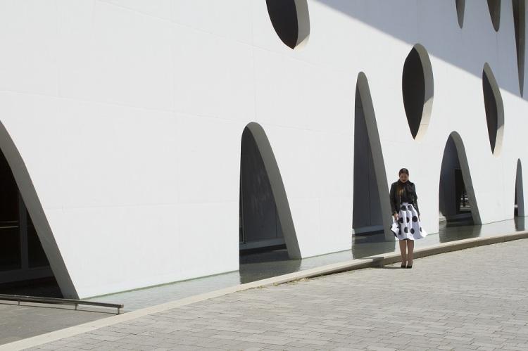 Vestido Sonia Peña invitada perfecta blog de moda 14