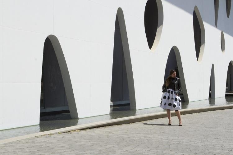 Vestido Sonia Peña invitada perfecta blog de moda 15