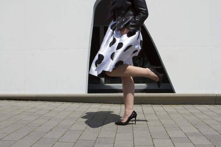 Vestido Sonia Peña invitada perfecta blog de moda 16