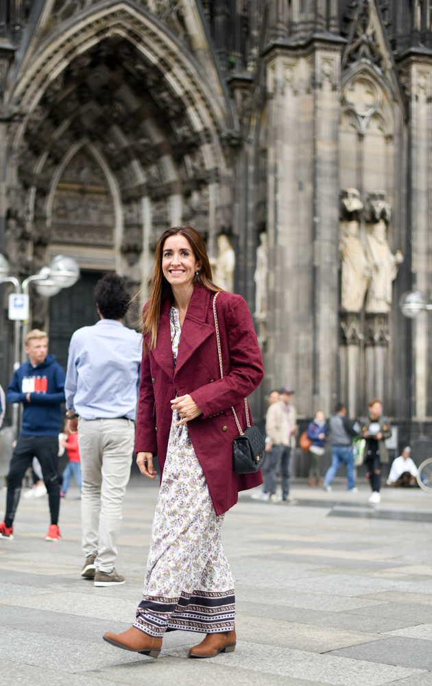 looks-venca-fashion-Cologne-Trendsandfashion-4