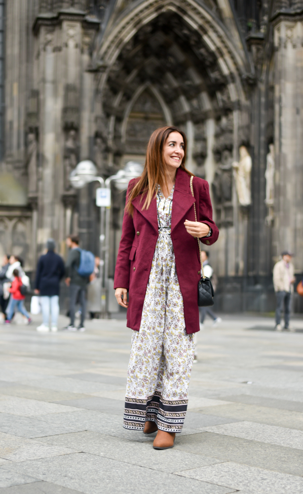 looks-venca-fashion-Cologne-Trendsandfashion-5
