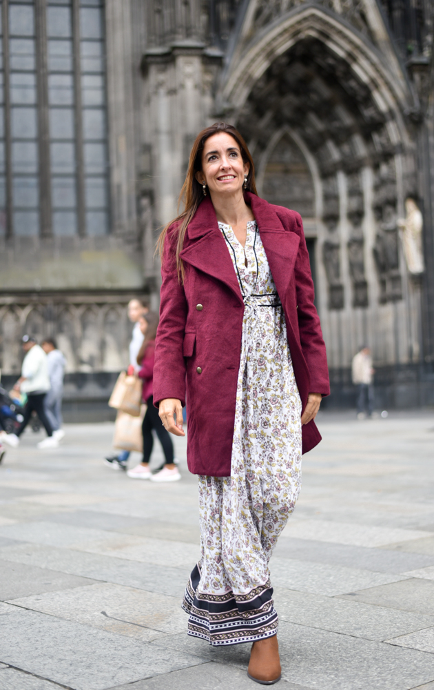 looks-venca-fashion-Cologne-Trendsandfashion-6