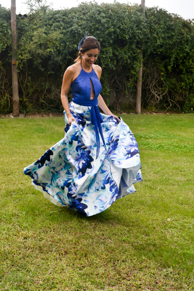 Vestido-sonia-pena-invitada-boda-trendsandfashion-7