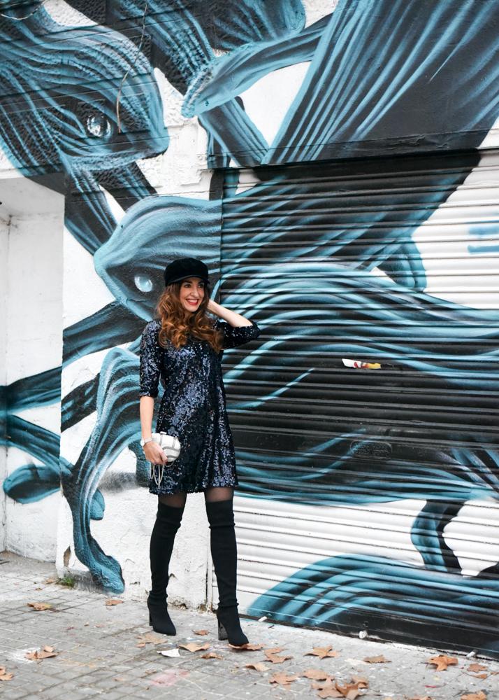 Look-fashion-Esmara-by-HeidiKlum-Lidl-5