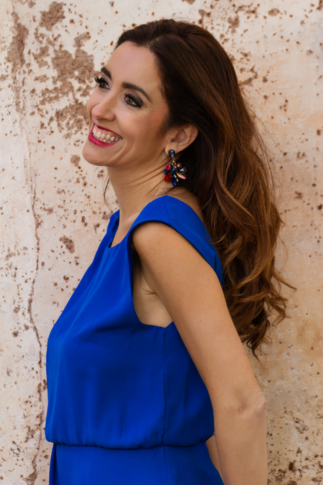 vestido-fiesta-LorenaPanea-trendsandfashion-blogdemoda-14