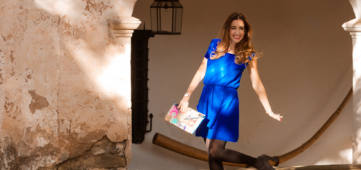vestido-fiesta-LorenaPanea-trendsandfashion-blogdemoda-2