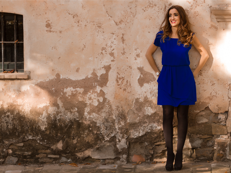 vestido-fiesta-LorenaPanea-trendsandfashion-blogdemoda-4