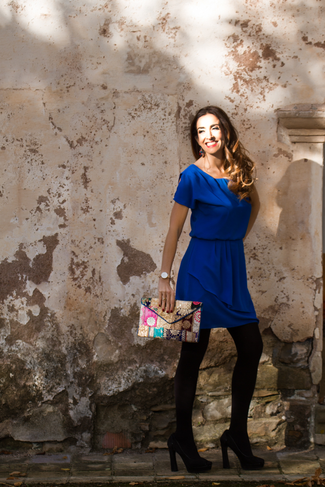 vestido-fiesta-LorenaPanea-trendsandfashion-blogdemoda-7
