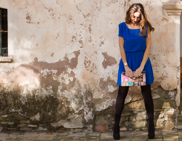 vestido-fiesta-LorenaPanea-trendsandfashion-blogdemoda-9