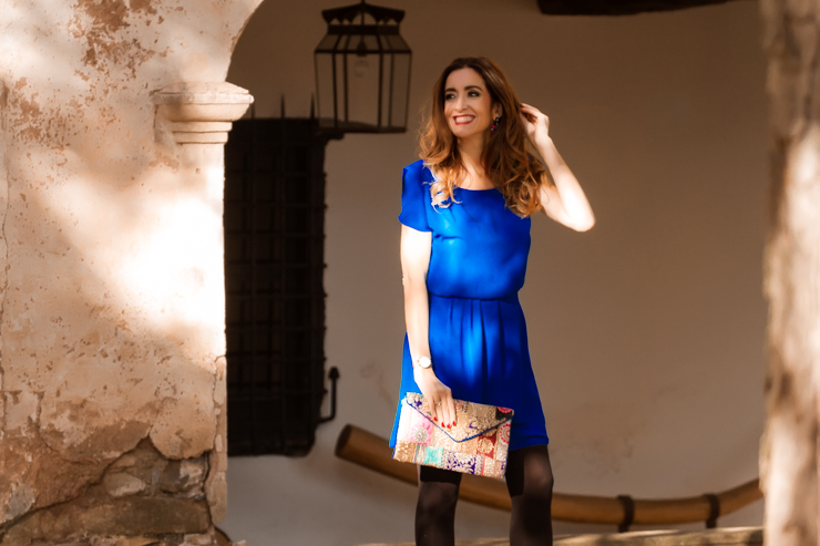 vestido-fiesta-LorenaPanea-trendsandfashion-blogdemoda