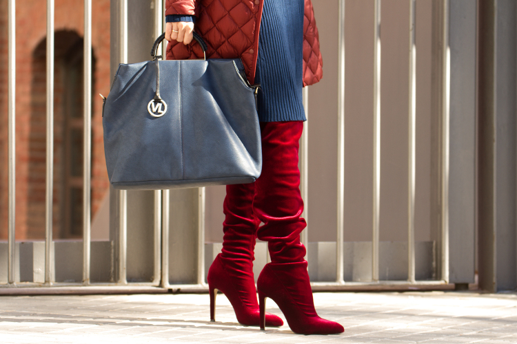Look-Uniqlo-Bolso-Volumbag-Trendsandfashion-4
