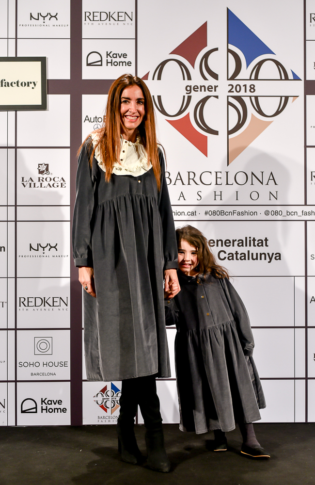 Little-Creative-Factory-moda-080-Barcelona-Fashion-42
